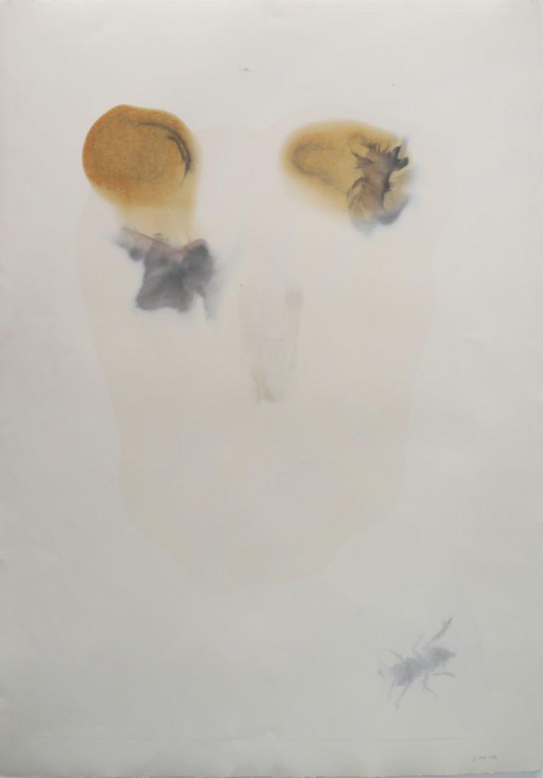 Michael Woolworth José Maria Sicilia